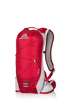 759a1f451d Amazon.com   Gregory Maya 5 Daypack