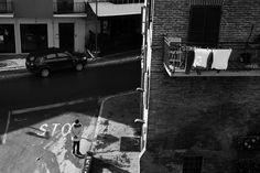 """""""sette e mezzo"""" Sarnano, 2015. 1° riscatto urbano di MAssimo Saraceni. Saranno conteggiati i """"mi piace"""" al seguente post: https://www.facebook.com/photo.php?fbid=10206210932625523&set=o.170517139668080&type=3&theater"""