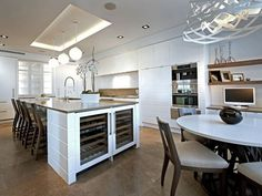 Kitchen Remodeling Rochester Ny Minimalist Alluring Leighton Design Group Rochester Ny  Kitchen  Pinterest  Group . Review