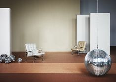 The Art of Performance Quirky Collection by Bolon – Trendland Online Magazine Curating the Web since 2006 Concept Photography, Interior Photography, Flooring Companies, Ways Of Seeing, Innovation Design, Creative Director, Interior Styling, Art Pieces, Art Gallery