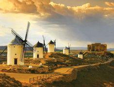 Photo of Meson Don Quijote