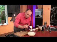 Обед безбрачия с Ильей Лазерсоном Рецепты на сайте http://www.tveda.ru/video-recepty/obed-bezbrachiya/