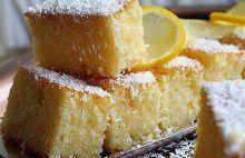 Die 8 besten Bilder zu Topfenkuchen | essen und trinken