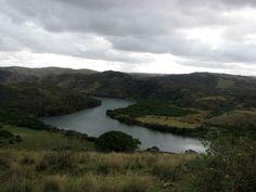Transkei/Wild Coast