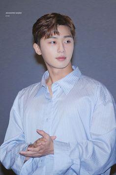 Witch's Romance, Jung Hyun, Kim Jung, Asian Actors, Korean Actors, Park Seo Joon Instagram, Joon Park, Park Seo Jun, Hyung Sik