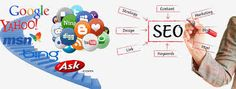 JASASEO COM Indonesia berbasis SEO Perusahaan memberikan jasa SEO yang akan mendapatkan website Anda ke puncak Google
