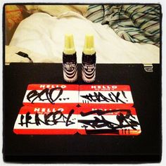 @radandhungry great markers!