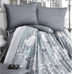 Check out our duvets sets at Smart Furniture. Two locations in Mississauga! 1995 Dundas St E and 3115 Dundas St W ! Check out specials every day!