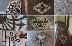 fotografias del palacio salvo - Buscar con Google