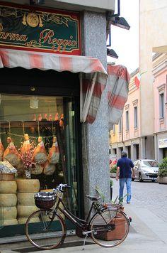 Alessandria, Italy