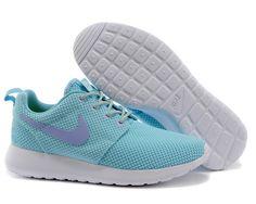 b4520b5700b5 New shoes Cheap Nike Running Shoes