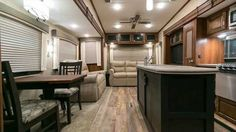 2016 New Jayco Eagle 321RSTS Fifth Wheel in Michigan MI.Recreational Vehicle, rv, 2016 Jayco Eagle 321RSTS, Eagle 321RSTS Fifth Wheel Rear Kitchen The 2016 Eagle 321RSTS is packed with amenities to help make you feel right at home on the road or at your campsite. Generations of families can t be wrong-check out Eagle fifth wheels today! Jayco Eagle 321RSTS Layout The Eagle 321RSTS features a front master suite, a central kitchen, and a rear entertainment area. This model comes equipped with…