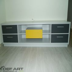 comoda tv sufragerie Bookcase, Shelves, Home Decor, Shelving, Homemade Home Decor, Shelf, Open Shelving, Decoration Home, Book Stands
