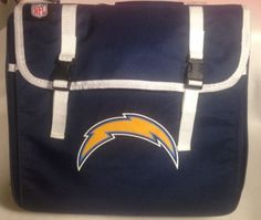 San-Diego-Chargers-NFL-Stadium-Seat