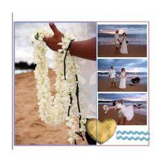 Beach/Tropical/Nautical images on tropical scrapbook layout ideas: fun & fresh scrapbook page ideas for a hawaii vacation Wedding Scrapbook, Travel Scrapbook, Scrapbook Cards, Scrapbooking Ideas, Scrapbook Layouts, Wedding Collage, Wedding Album, Wedding Photos, Budget Book
