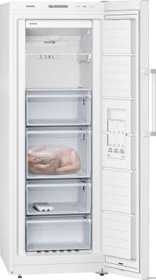 Refrigerateur Congelateur Integrable But Congelateur Coffre Haier Bd319gaa Congelateur Coffre Whir Congelateur Coffre Congelation Refrigerateur Congelateur