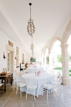 Home - Prime Moments In This Moment, Table Decorations, Furniture, Home Decor, Majorca, Decoration Home, Room Decor, Home Furnishings, Home Interior Design