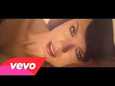 "Clipe de ""Wildest Dreams"", de Taylor Swift, inclui homenagem a Calvin Harris #CalvinHarris, #Cantora, #Clipe, #Dj, #Instagram, #Pop, #TaylorSwift, #Vídeo http://popzone.tv/clipe-de-wildest-dreams-de-taylor-swift-inclui-homenagem-a-calvin-harris/"