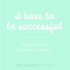 Are we right? #expensivetaste #success #inspiration
