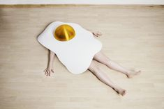Adriana Napolitano - Paper Craft