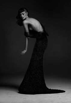 Madness:  Alice Kelson Designer Bowie Wong Peter Coulson Photographer