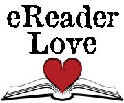 Free Kindle book finds from a variety of genre - not just romances. Very extensive list that others often miss.
