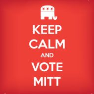 Keep calm and vote for Mitt Romney. The first year I can actually vote! Romney Family, Keep Calm Quotes, Do You Really, Sign I, Retail Therapy, Make You Smile, True Stories, Favorite Quotes, Politics