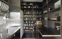 formply kitchen - Google Search