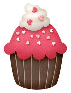 lliella_Cloud9_cupcake3.png