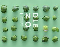 colour+food+design