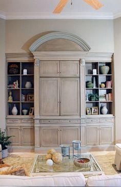 flooring ideas for family room candice olson family room beautiful family rooms pictures #FamilyRoom