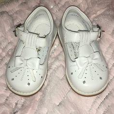 e3c7953b3a 18 melhores imagens de sapatos brancos em 2019
