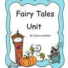 $This is a fun fairy tale unit that includes: 1. An fairy tale partner activity 2. Three types of trivia games instructions.  3. Fairy tale trivia ...