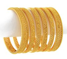 Designs Gold Bracelets Have Developed Right Into A Fascinating.