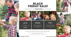 #blackfriday #shoocal #Bloomington #indianapolis #familyphotography Our 10$ photo booth starts the day after thanksgiving! 10-6pm... come it and play at Twin H #TreeFarm Inc. and @JealousyJane http://ift.tt/2oZrWrO #christmas #holidaytradition #supportlocal