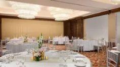 Hyatt Ziva Puerto Vallarta Small Ballroom Wedding Reception