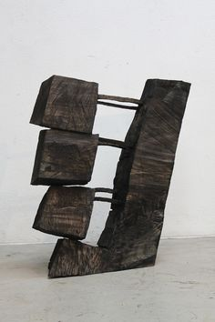 Armin Göhringer | PARNASS Art Magazine