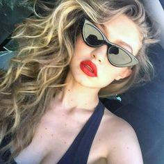 101 melhores imagens de ÓCULOS   Sunglasses, Accessories e Ladies ... a081e2cab8