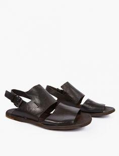 FOOTWEAR - Sandals Officine Creative Italia yfNPRyh