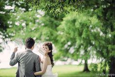 愛車と琵琶湖ロケーション撮影 |*ウェディングフォト elle pupa blog*|Ameba (アメーバ) Wedding Photos, Wedding Photography, Bridal, Couple Photos, Couples, Couple, Marriage Pictures, Couple Shots, Couple Photography