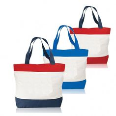 ab5df0982c55 Durable Polyester Beach Tote Bags with Zipper Top - Q2100  toteswithzipper  Shipping Container Pool