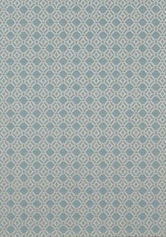 AMALFI, Aqua, AW73037, Collection Meridian from Anna French