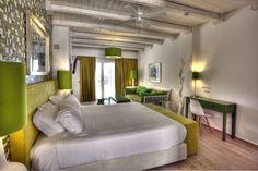 Salvator Villas & Spa Hotel by Angelos Angelopoulos 11