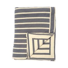 Even if you can't spend every day sprawled out on the beach, you can lounge just as luxuriously at home with this Island Breeze Throw Blanket. Conveniently reversible, each side of this ultra-plush bla...  Find the Island Breeze Throw Blanket, as seen in the A Sophisticated Farmhouse Collection at http://dotandbo.com/collections/a-sophisticated-farmhouse?utm_source=pinterest&utm_medium=organic&db_sku=120881