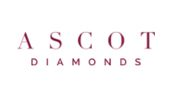 We are happy to welcome Leo Schachter Hong Kong, Azar Jewelers Inc and Ascot Diamonds as the new addition to the family. We are so proud that we were chosen as the best Imaging & Marketing solution for their company Diamond Photography, Ascot, Hong Kong, 3 D, Diamonds, Marketing, Happy, Diamond, Ser Feliz