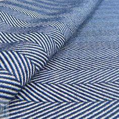 Didymos Lisca Jean (Cotton) - Size 3 - Retail $130 - Paid $91 (06/24/15)