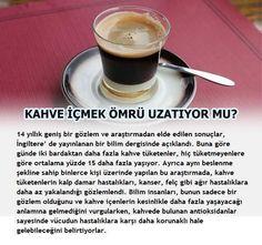 Kahvenin Sırrı... pic.twitter.com/IreUyI2zuv