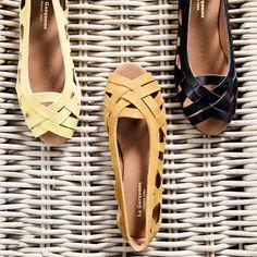 30+ Shoes, shoes & shoes ideas | shoes, me too shoes, cute shoes