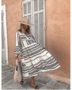 Nyc Fashion, Korean Fashion, Fashion Looks, Color Fashion, Mens Fashion, Modest Fashion, Fashion Dresses, Summer Outfits, Casual Outfits