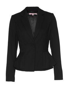 Everly Jacket | Review Australia Fall Winter, Autumn, Separates, Fashion Inspiration, Bts, Australia, Blazer, Clothing, Jackets